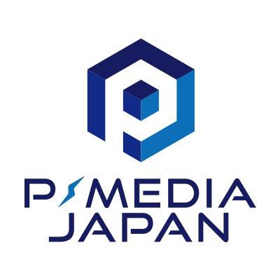 P-media Japan