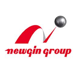 ニューギン newgin