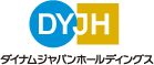 ダイナムジャパンホールディングス